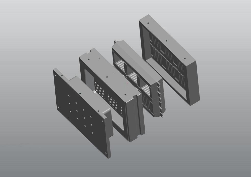 mausa-fabricacion-moldes-caucho-metal