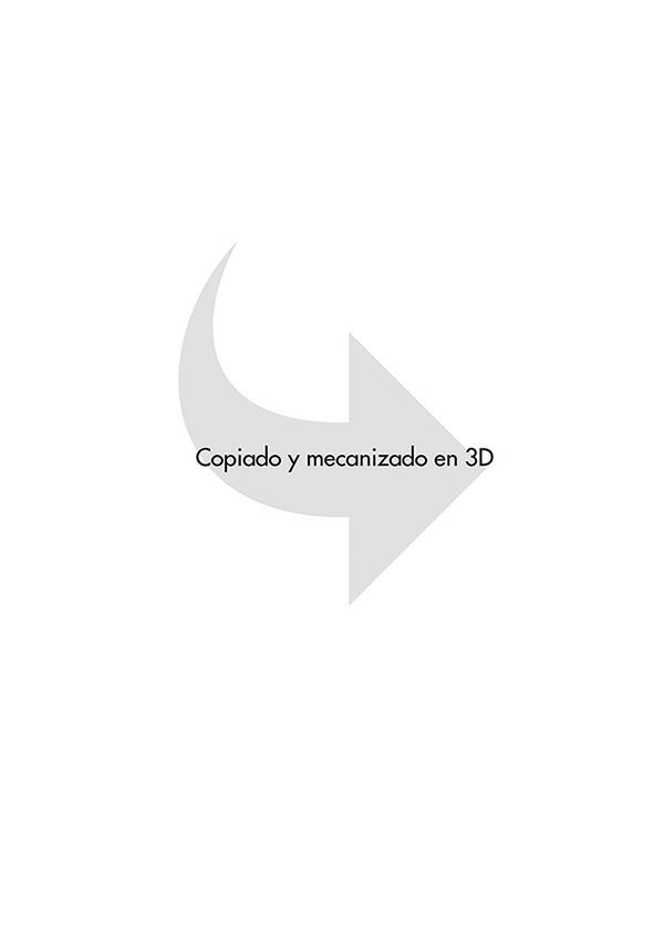 mausaservicios_2