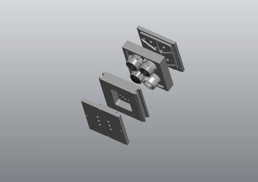 mausa-Design-Production-moulds
