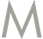 logotipo de MAQUINARIA Y UTILES SL