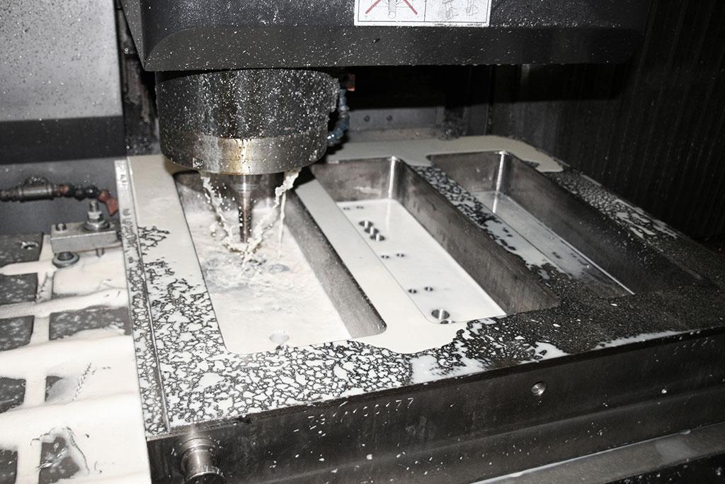 matriceria-mausa-mecanizado-3d