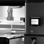 Mausa impresión 3D